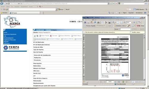 plataforma-web-mantenimiento-puertas-instaladas