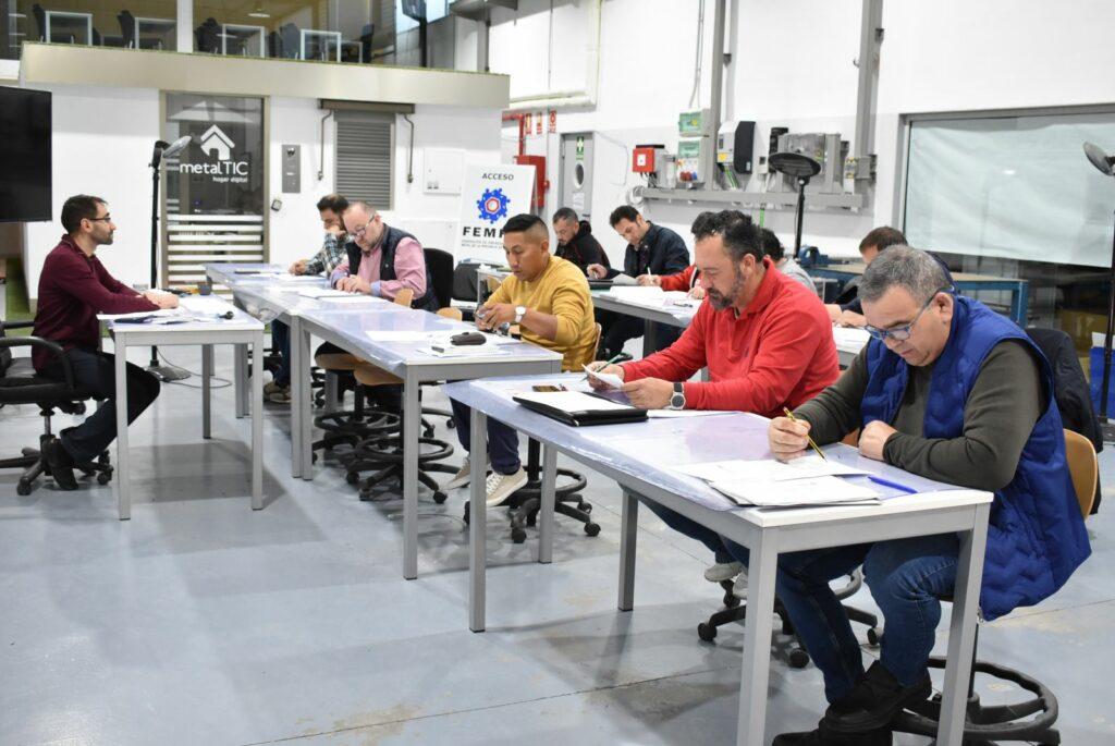 pruebas-certificacion-profesionales-de-puertas