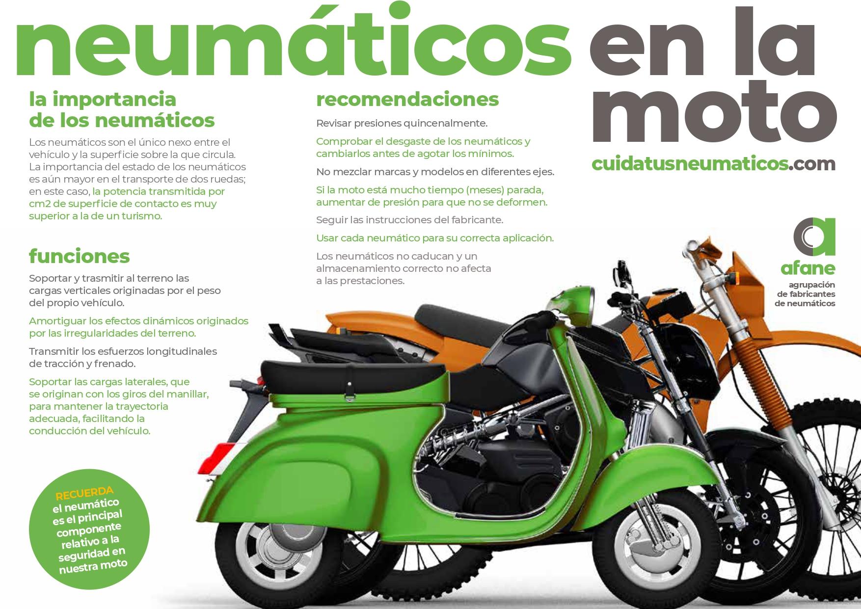 neumáticos-motos