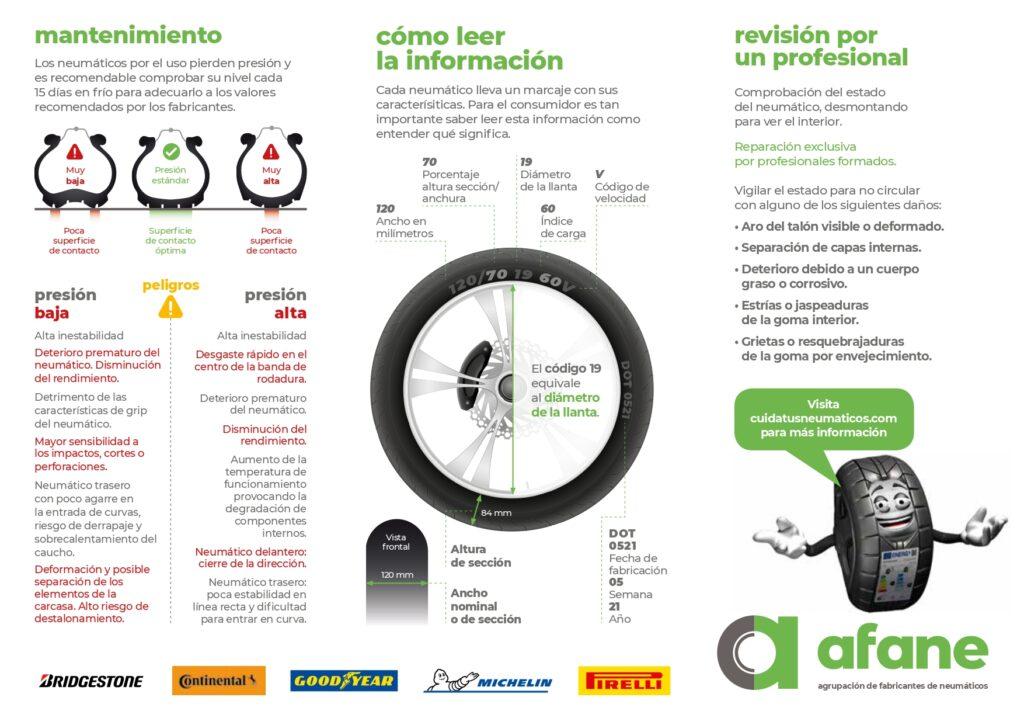 ruedas-motos