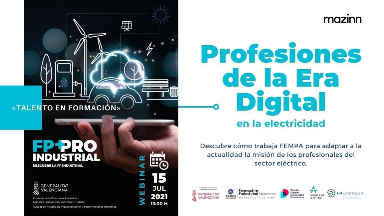profesionales-era-digital-en-electricidad