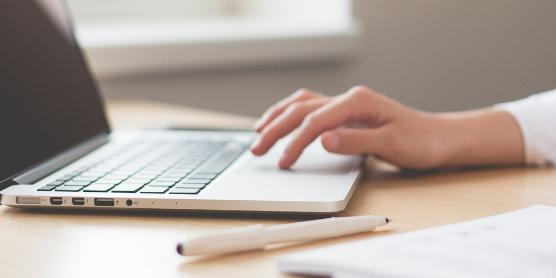 curso online para negociar con entidades bancarias
