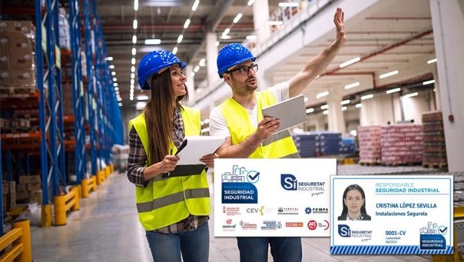 curso-online-seguridad-industrial
