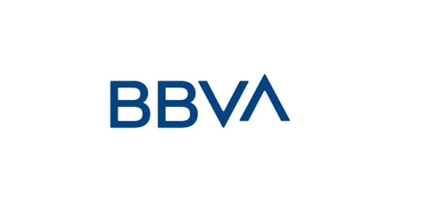colaboración-bbva