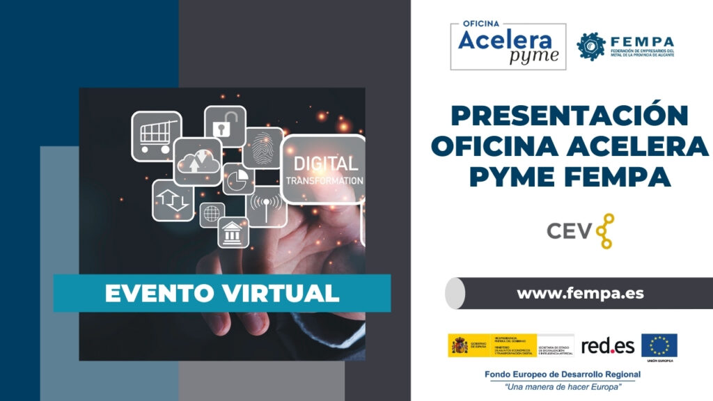 presentacion-acelera-pyme