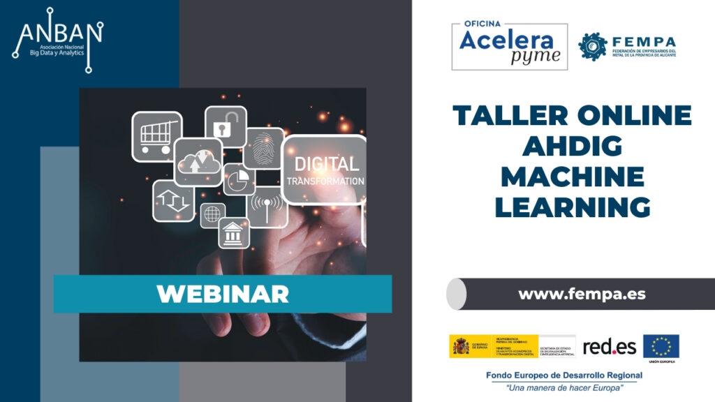 taller-online-transformación-digital