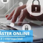 formacion-online-ciberseguridad
