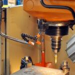 ayudas-plan-renove-maquinas-herramientas