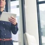 herramientas-innovación-empresarial